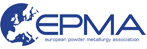 European Powder Metallurgy Association (EPMA)