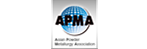 Asian Powder Metallurgy Association (APMA)